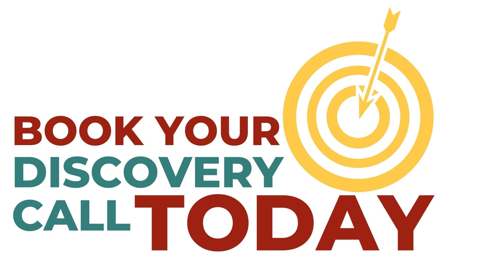 book your discovery call image